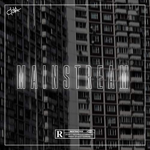 Mainstream [Explicit]
