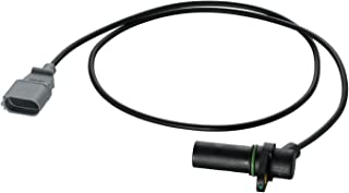 HELLA 6PU 009 167 261 Impulsgeber, Kurbelwelle   3 polig   Kabel: 1000mm