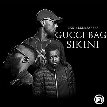 Gucci Bag Sikini
