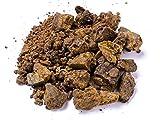 ROHER PROPOLIS | 100 g | Roh, natürlich, sehr gesund, ohne Zusätze | Gemacht von Bienen