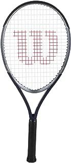 wilson triad 3.0 tennis racquet