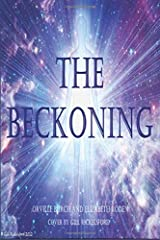 The Beckoning Paperback