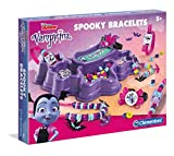 Clementoni – 15256 – Art & Craft – Vampirina – Cool Jewels – Disney...