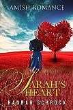Sarah's Heart