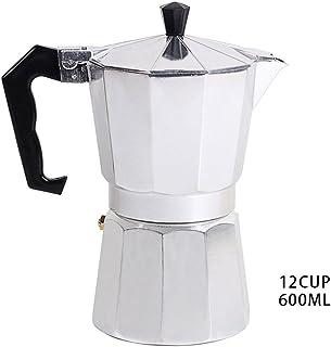 Amazon.es: hornillo electrico - Café y té: Hogar y cocina