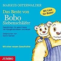 Bobo Siebenschlaefer: Das Beste Von Bobo Siebenschl