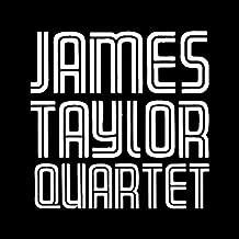 james taylor quartet bootleg
