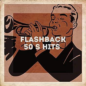 Flashback 50's Hits