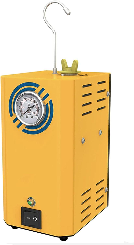 DUTUI Automobile Challenge the lowest price Smoke Leak List price Detector Di Pipeline