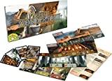 Asmodee 7 Wonders: Wonder Pack Expansion