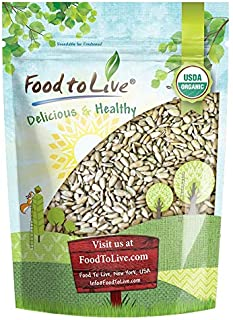 Best sprouting sunflower seeds in water Reviews