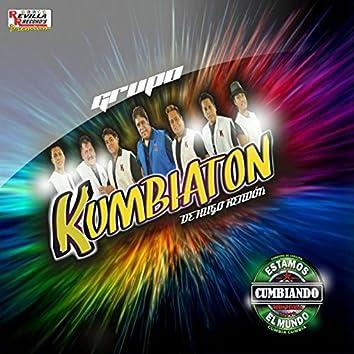 Grupo Kumbiaton