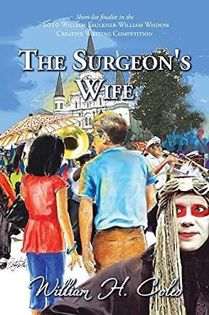 The Surgeon's Wife