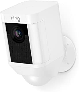 ring doorbell pro bundle