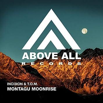 Montagu Moonrise
