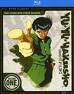 Best yu yu hakusho black dragon Reviews