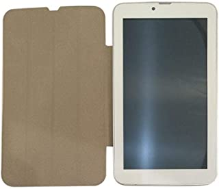 WINTOUCH M-702S 7 inch 8GB ROM 512MB RAM 3G Network Dual Sim Android Wifi Tablet Gold Color