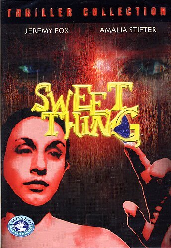 Sweet Thing [IT Import]