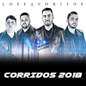 Corridos 2018