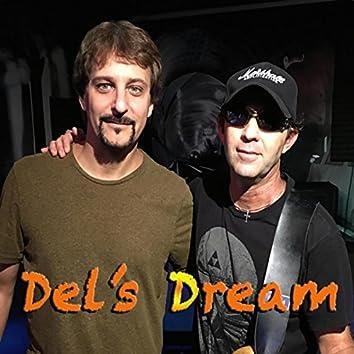 Del's Dream