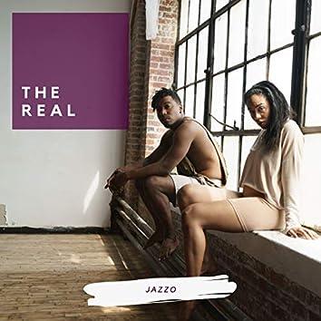 The Real (Radio Edit)