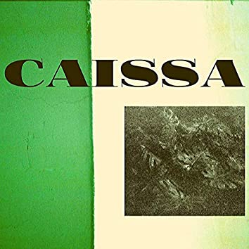 Caissa