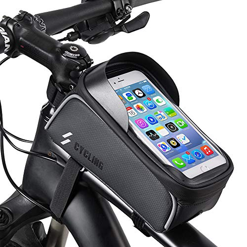 5 Best Of Bike Bags Dec 2020 There S One Clear Winner Leading Brands Only