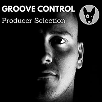 : Producer Selection