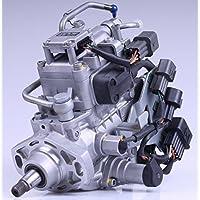 Bosch 9460613955 unión de bomba inyectora