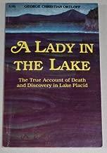 lake placid deaths