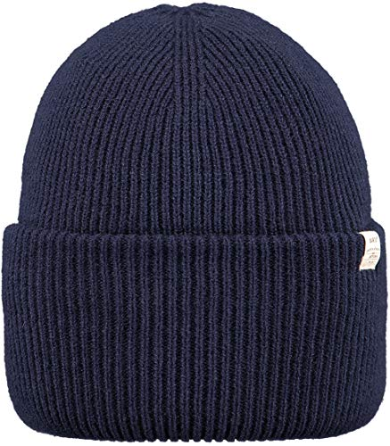 Barts Haveno Beanie Old Blue one Size