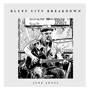 Bluff City Breakdown