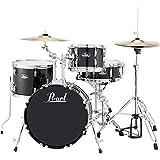 Pearl Roadshow Jazz Kit