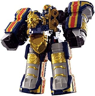 Amazon.es: Megazord - Power Rangers