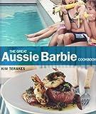 The Great Aussie Barbie Cookbook