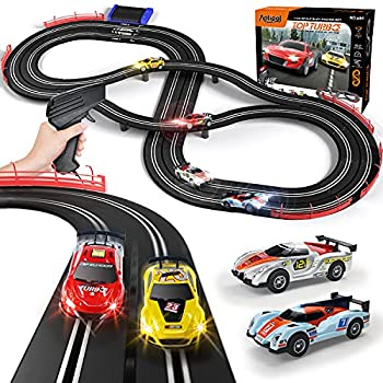 Best toy car race track Reviews