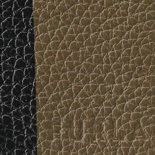 FURLA(フルラ)『エッセンシャル三つ折り財布(PDX6E80_HSC000)』