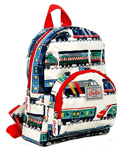 Cath Kidston Kinder-Mini-Rucksack, Motiv
