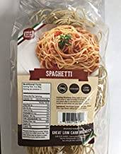 Great Low Carb Bread Co. Spaghetti 8 oz