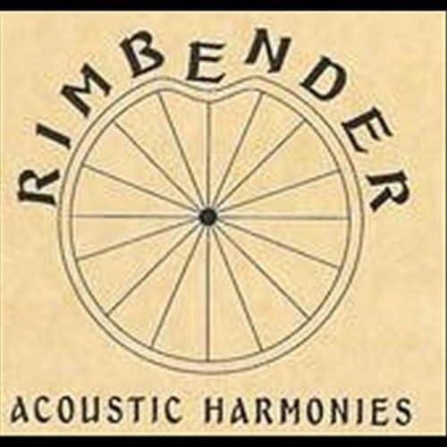 Rimbender