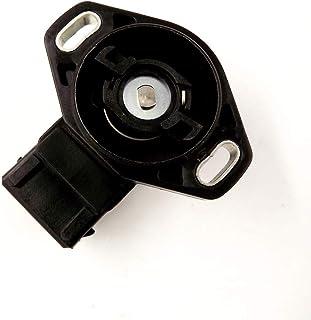labwork Throttle Position Sensor TPS 24502965 Fit for Buick Lesabre Regal 1993-1995 3.8L