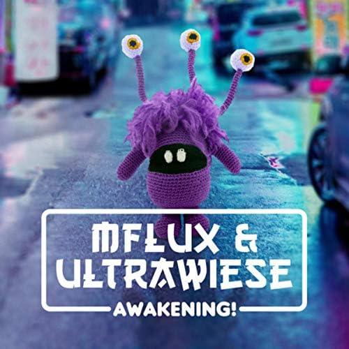 Mflux & Ultrawiese