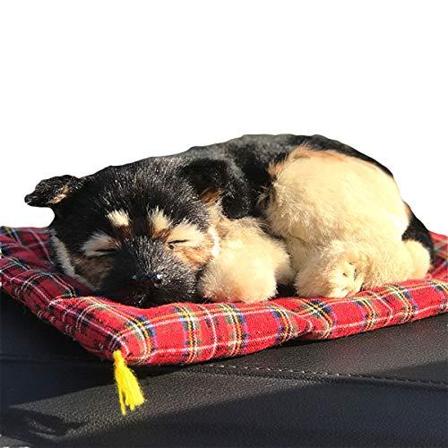 Buy Bargain Ergocar Air Purifying Bags Cute Animals Bamboo Charcoal Odor Eliminator Car Decoration C...