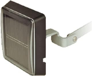Hunter Sprinkler SPNODE Solar Panel Kit for Node SP-NODE