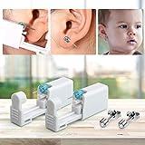 Zoom IMG-2 vockvic piercing per orecchio usa
