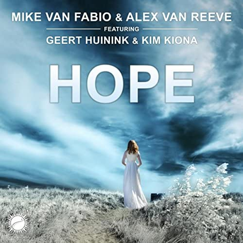 Mike van Fabio & Alex van ReeVe feat. Geert Huinink & Kim Kiona