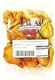 Fancy Dried Fruits- Sun Dried California Pears, 2 lb
