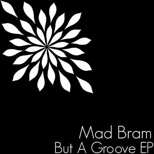 Mad Bram