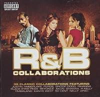R&B Collaborations 2