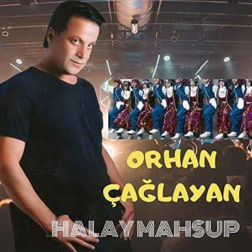 Halay (Mahsup)